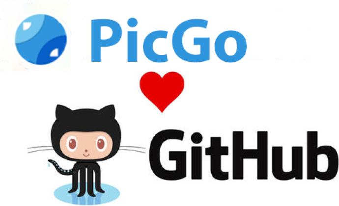 利用GitHub+PicGo制作稳定高效的免费图床